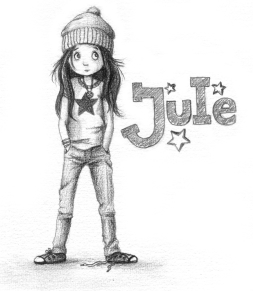 jule_lr.jpg